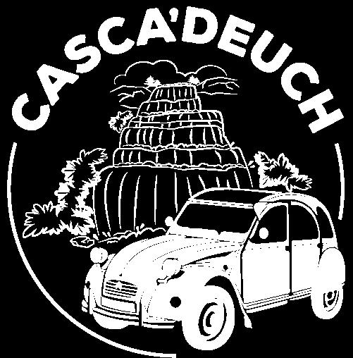 Cascadeuch